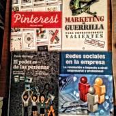 30-libros-para-el-community-manager-1-170x170 24 libros para el community manager
