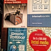 30-libros-para-el-community-manager-3-170x170 24 libros para el community manager