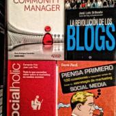 30-libros-para-el-community-manager-4-170x170 24 libros para el community manager