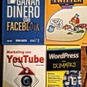 30-libros-para-el-community-manager-5-170x170 24 libros para el community manager