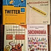 30-libros-para-el-community-manager-6-170x170 24 libros para el community manager