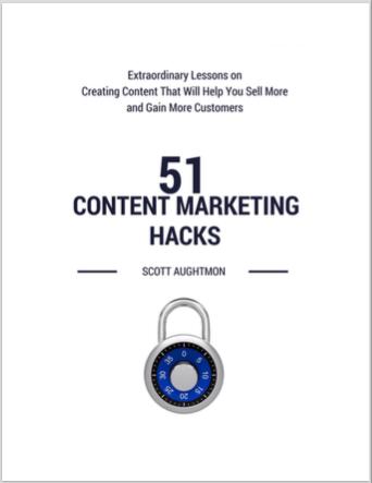 51contentmarketing-portada Un pionero del marketing de contenidos