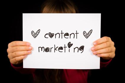 Fotolia_love-content-marketing Un pionero del marketing de contenidos