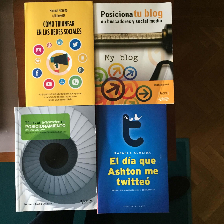 FullSizeRender-1 68 libros de marketing digital, social media y blogging