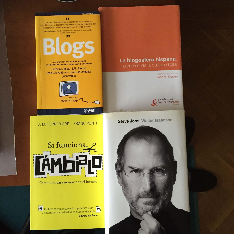 FullSizeRender-2-1 68 libros de marketing digital, social media y blogging