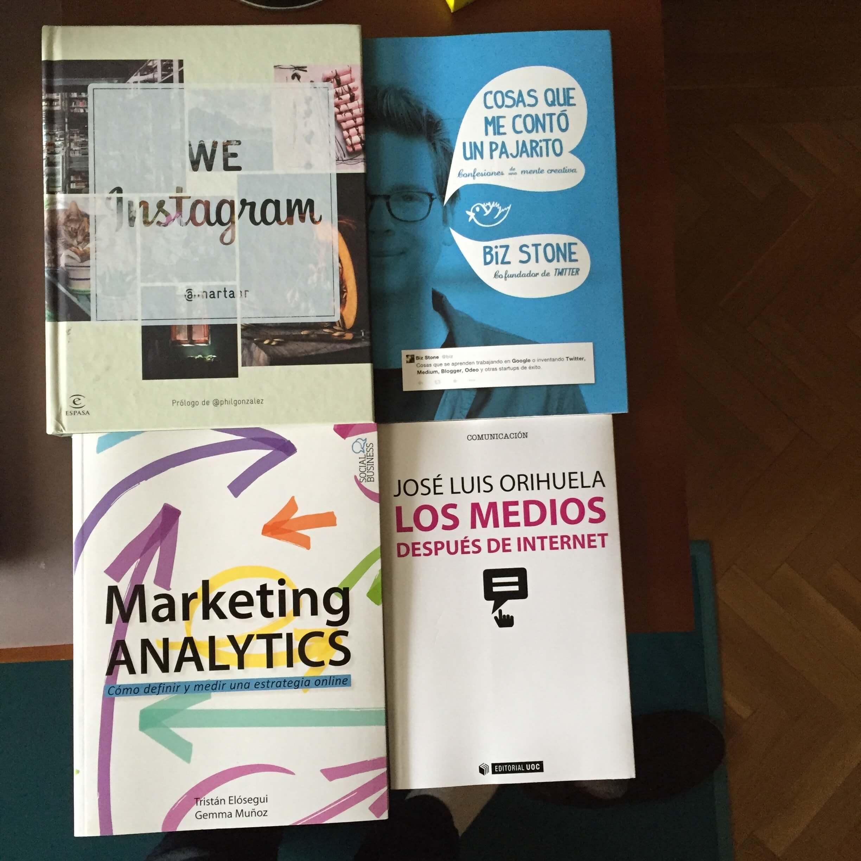 FullSizeRender 68 libros de marketing digital, social media y blogging