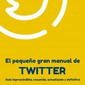 GRAN-MANUAL-DE-TWITTER-PORTADA-170x170 Glosario de Twitter