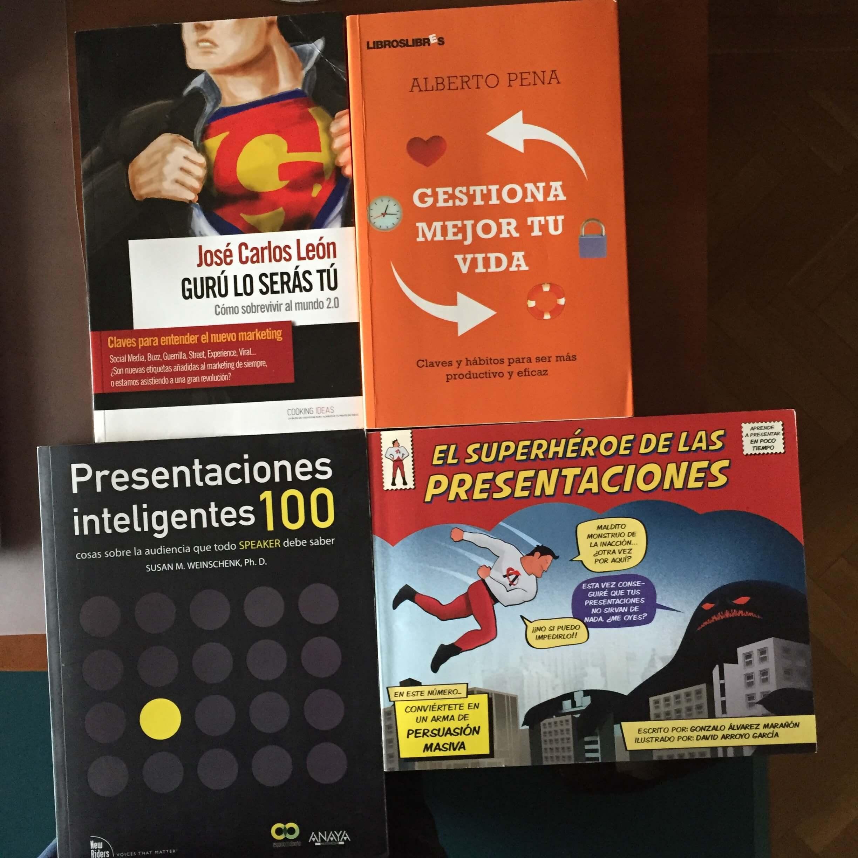 IMG_8686-e1453294666681 68 libros de marketing digital, social media y blogging
