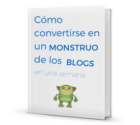 MONSTRUO-DE-LOS-BLOGS-anuncio-ebook Las herramientas para Twitter imprescindibles