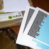 blogguest-libro-170x170 13 aniversario de Blogpocket: 9 posts para el recuerdo