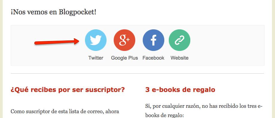 botones-trucos-12 Botones de redes sociales: 11 trucos para tu blog