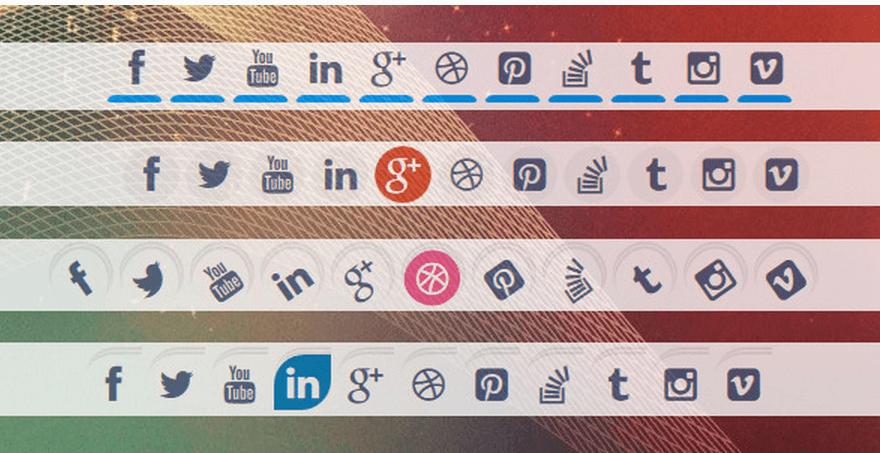 botones-trucos-8 Botones de redes sociales: 11 trucos para tu blog