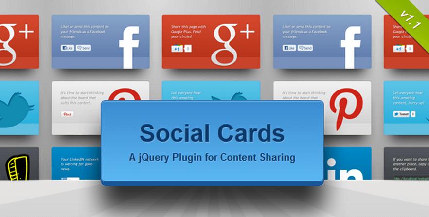 botones-trucos-9 Botones de redes sociales: 11 trucos para tu blog