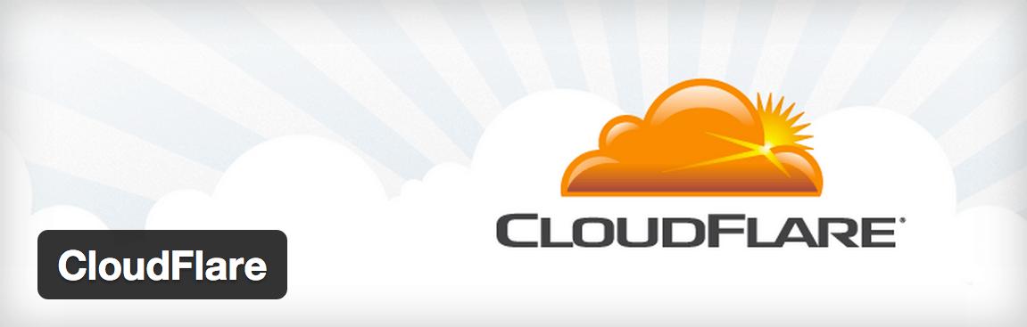 cloudfare-plugin Las 10 medidas de seguridad imprescindibles en WordPress