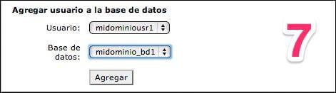 crear-domnio-7 Cómo configurar un dominio para un blog de WordPress