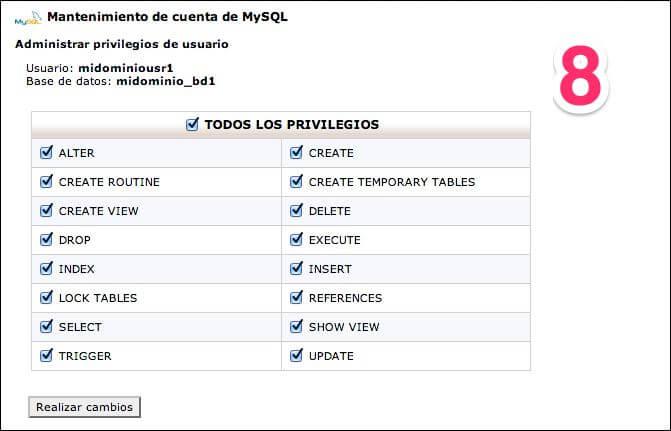 crear-domnio-8 Cómo configurar un dominio para un blog de WordPress