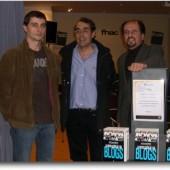 fnac1-170x170 13 aniversario de Blogpocket: 9 posts para el recuerdo