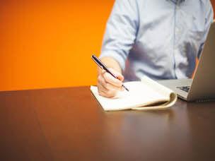 guest-blogging-foto-copia-min Guía para empezar a posicionar bien tu blog en Google