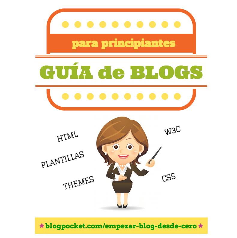 guia-blogs-principiantes-plantillas Qué es un theme y cómo personalizar el aspecto de tu blog