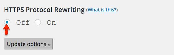 https-12 Cómo convertir tu WordPress a HTTPS - La guía definitiva
