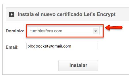 https-3 Cómo convertir tu WordPress a HTTPS - La guía definitiva