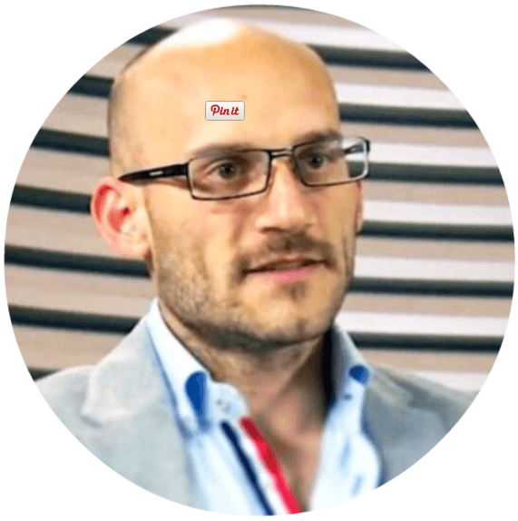 medium-alvaroliuzzi 10 blogs de Medium y las virtudes de esa plataforma