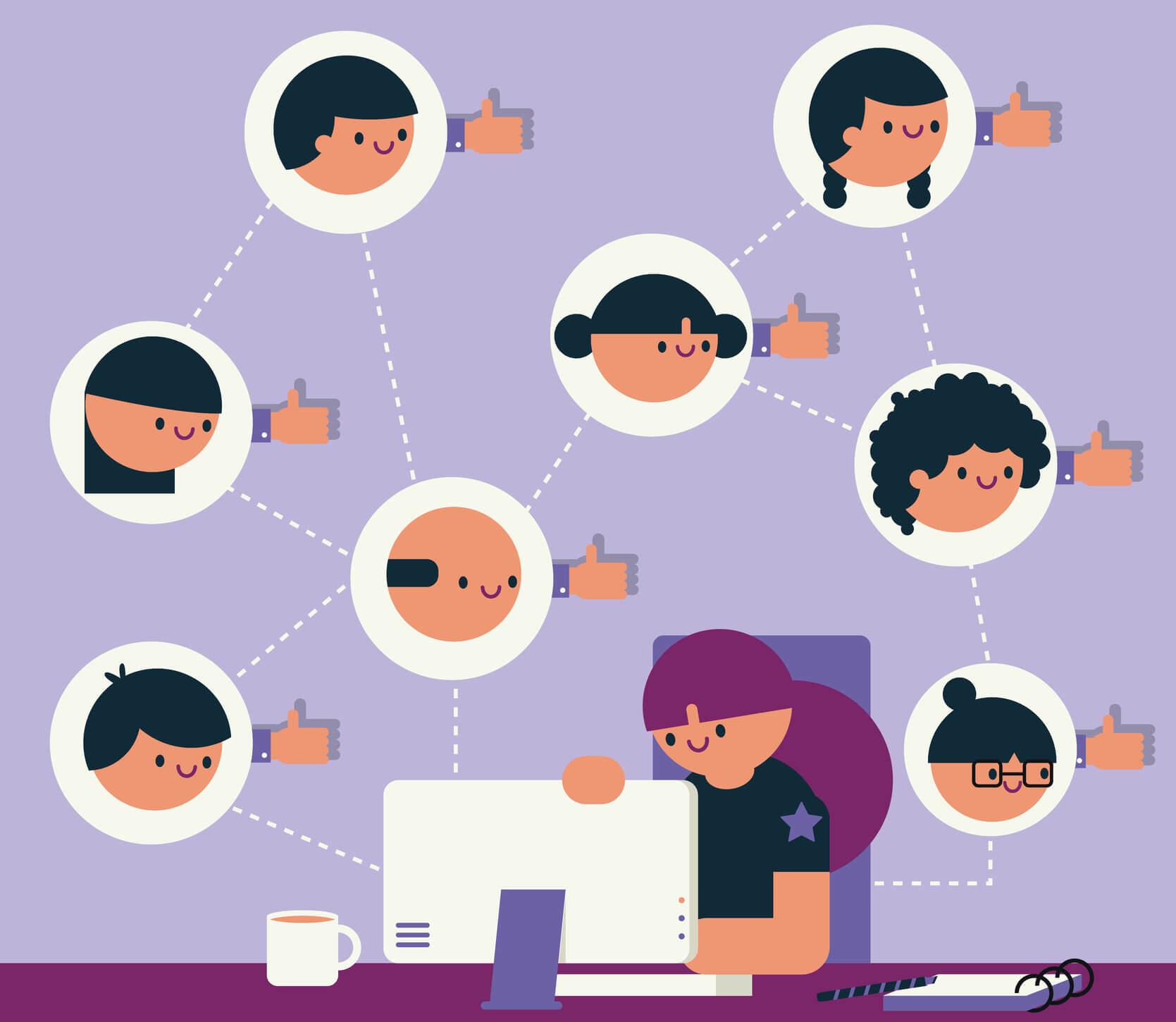 medium_course_following Herramientas para empezar a mejorar tu blog cuanto antes