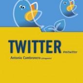 mitwitter2-170x170 13 aniversario de Blogpocket: 9 posts para el recuerdo