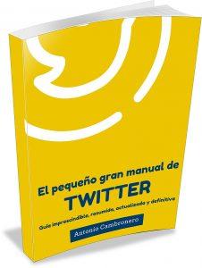 paperbackbookstanding_849x1126-226x300 Qué son las Twitter Cards y cómo añadirlas a tu blog