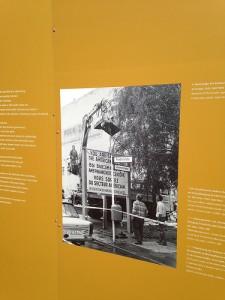 pointcharlie3-225x300 Visita al Checkpoint Charlie