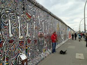 pointcharlie7-300x225 Visita al Checkpoint Charlie
