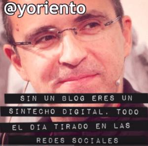 razones-yoriento-clip-300x297 99 razones para lanzar un blog