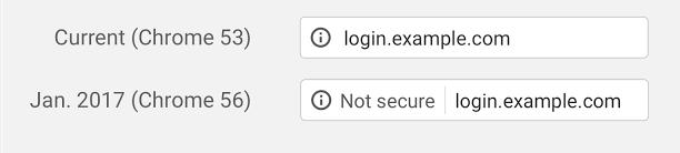 security-google-crom-56 Cómo convertir tu WordPress a HTTPS - La guía definitiva