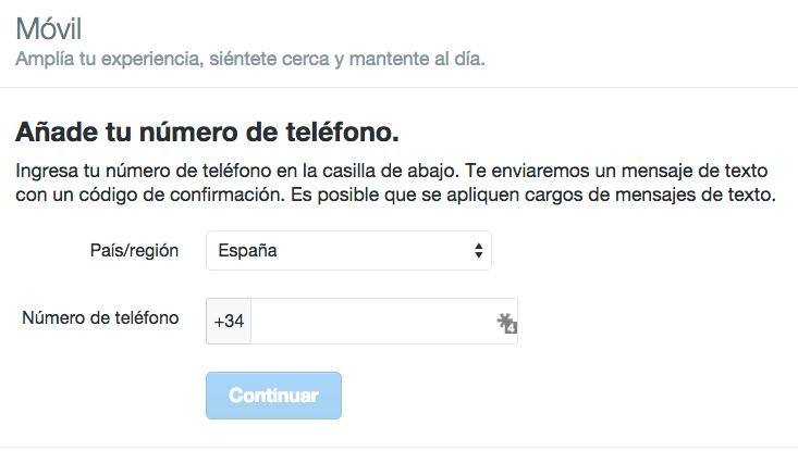 seguridad-tw-1 Guía de seguridad de Twitter