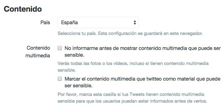 seguridad-tw-16 Guía de seguridad de Twitter