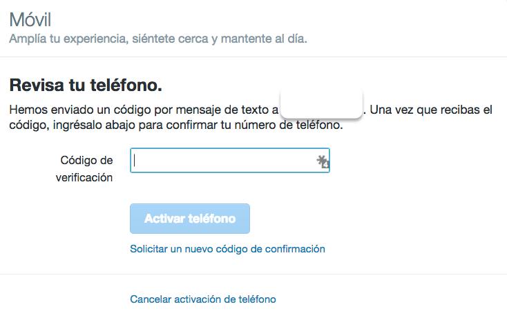 seguridad-tw-21 Guía de seguridad de Twitter