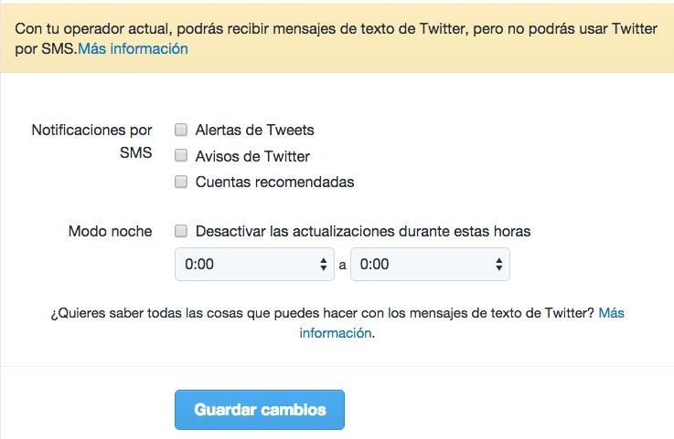 seguridad-tw-3 Guía de seguridad de Twitter