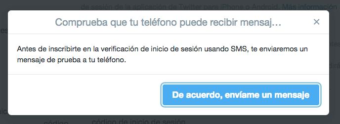seguridad-tw-4 Guía de seguridad de Twitter