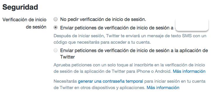 seguridad-tw-71 Guía de seguridad de Twitter