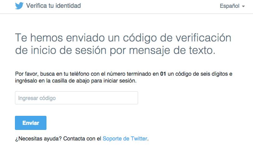 seguridad-tw-8 Guía de seguridad de Twitter