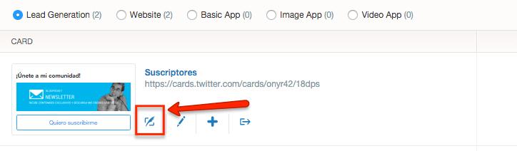 tweet-pinned-2 Cómo conseguir más retweets en un solo paso
