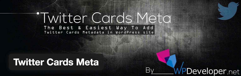 twitter-cards-5 Qué son las Twitter Cards y cómo añadirlas a tu blog