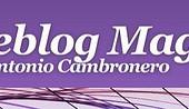 weblog-magazine-cabecera-170x98 13 aniversario de Blogpocket: 9 posts para el recuerdo