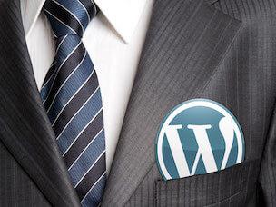 wordpress-profesional2 Botones de redes sociales: 11 trucos para tu blog